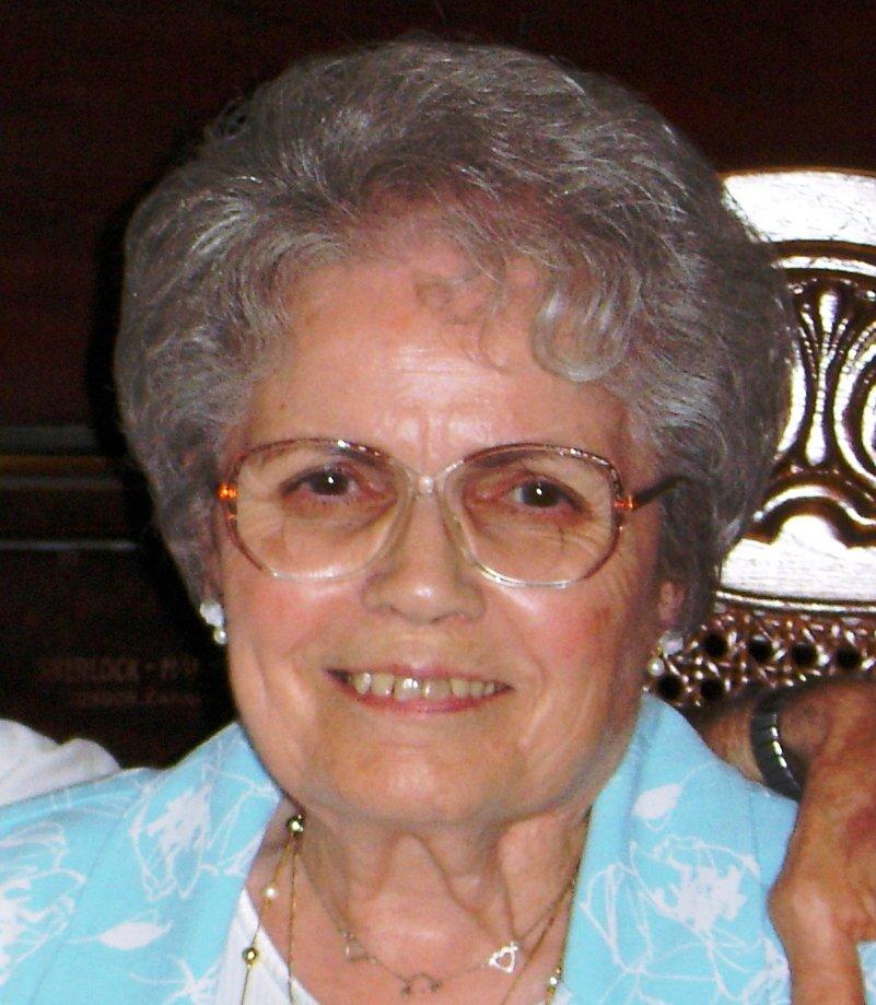 Margaret Cox Net Worth