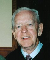 William (Bill)  Gray